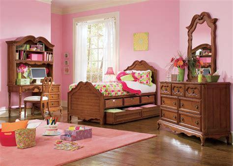 girls bedroom furniture sets girls bedroom furniture sets cozy pinkbungalow