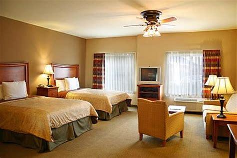 Rooms To Go Denton by Denton Mobile Home Rentals 171 Mobile Homes