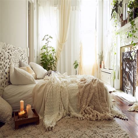 225 best boho bedroom ideas images on pinterest home 89 boho minimalist bedroom 225 best images about boho