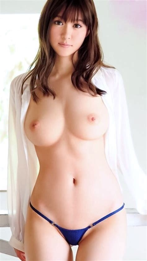 Best Images About Nude Only On Pinterest