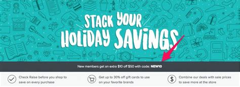 Where To Buy Discounted Gift Cards - gift card hacking where to buy gift cards at a huge discount