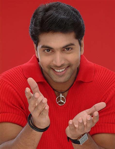actor vishal romance who is the romantic hero of kollywood simbu arya jayam