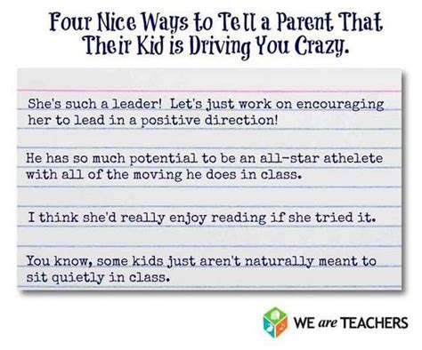 parent comment on school report sle sometimes writing report card comments requires the