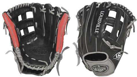 best baseball glove top 10 baseball gloves ebay