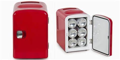Alat Sensor Uang Portable Yang Bisa Dibawa Kemana Saja B05 8986 inilah 5 peralatan rumah tangga portable yang sungguh