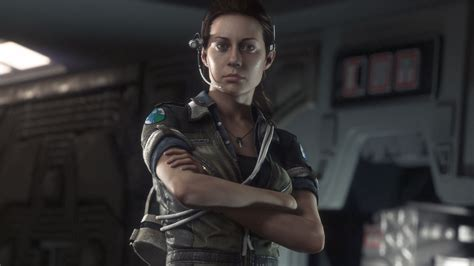 alien isolation game pits ripleys daughter against vg 24 7 alien isolation guide union video game forums