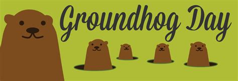 groundhog day spiritual meaning groundhog day spiritual meaning 28 images was just to