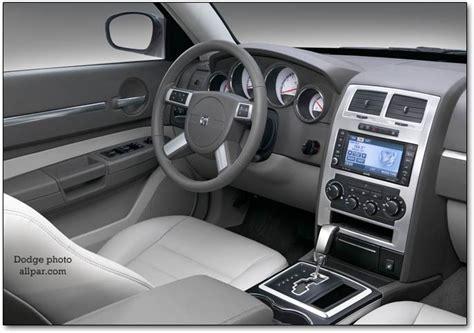 how make cars 2008 dodge magnum interior lighting 2008 2010 chrysler 300c dodge magnum dodge charger