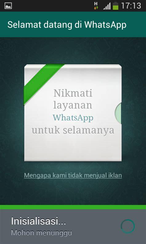 cara membuat gmail di hp samsung ch cara membuat whatsapp di hp samsung emiscara com