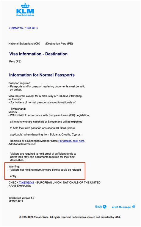 Lettre Engagement De Retour Visa 10 Lettre Visa Suisse Invitation Anniversaire Id 233 Es