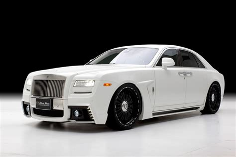 rolls royce specifications cars specs new and used