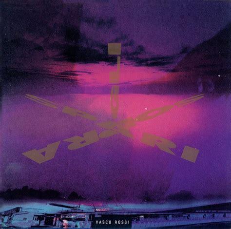 delusa vasco vasco delusa 1993 jonica radio