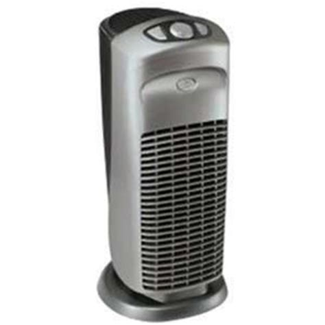 hunter fan air purifier filters hunter fan co 11 x 14 room air purifier appliances