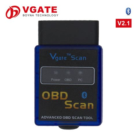 best scan software best scan tool software for elm 327 obd2 bluetooth