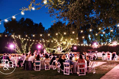 Maravilla Gardens by A J Maravilla Gardens Wedding