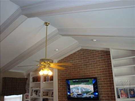 Decorative Ceiling Beams Ideas by Ceiling Treatments Decorative Ceiling Beams