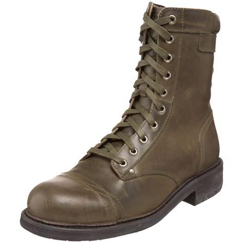 road tested diesel boots afrobella