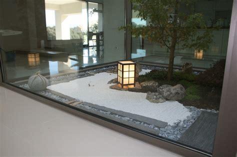 jardines zen en casa jardin zen moderno jardines japoneses