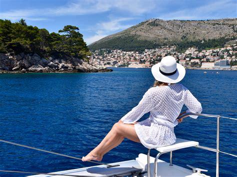sailing weekend greece 6 reasons why i love sailing with yacht getaways wood