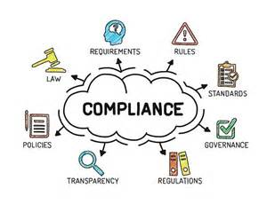 anti money laundering compliance program template compliance for employers courses providers