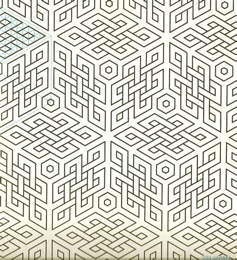 pattern concept in c xsally90 concepts geometric patterns borders by david