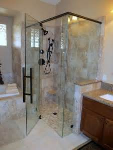 Cost Of New Bathtub Best Glass Shower Doors Phoenix Arizona 2017 Chandler