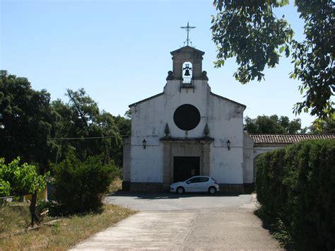 la casa del pescador granada iglesia del poblado del pantano de gabriel y gal 225 n