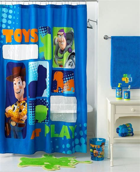 disney bathroom ideas disney bath toy story collection kids bath bed