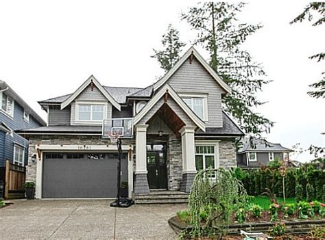our blog dream orthodontics south surrey bc open house saturday sunday 2 4 16280 28th ave south