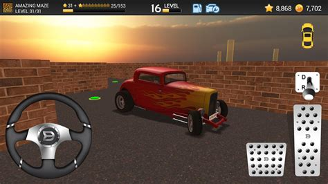 Bus Parking 3d Game For Pc Free Download Full Version | bus parking 3d for pc free download