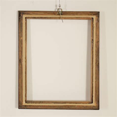 specchi e cornici cornice intarsiata specchi e cornici antiquariato