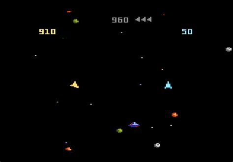 asteroids the atari 2600 journal books discovering german sci fi tv in germany toytown