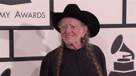 Is Deathly Ill by Willie Nelson Still Not Deathly Ill