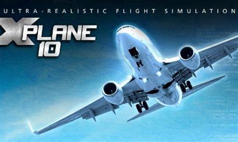 x plane 9 apk x plane 10 flight simulator v10 7 0 apk data mod unlocked apk mod hacker