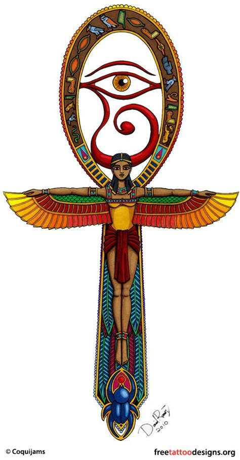 egyptian goddess isis tattoo google search plus tatoos 15 201 pingles nefertiti tattoo incontournables tatouage