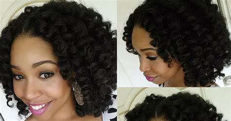 whats the best marley hair for crochet braids how to do crochet braids with marley hair