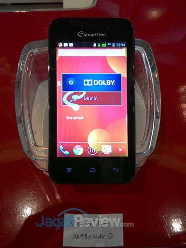 Harga Tp Link Deco M5 andromax g dan i2 diluncurkan smartfren jagat review