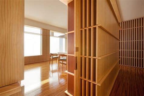 small law office interior design  nelson resende