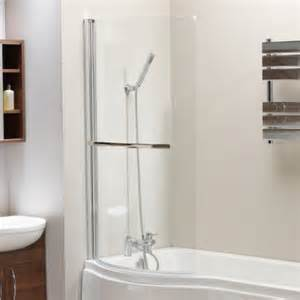 Roll Top Bath Shower Screen Baths From Ashford Plumbing And Heating Supplies