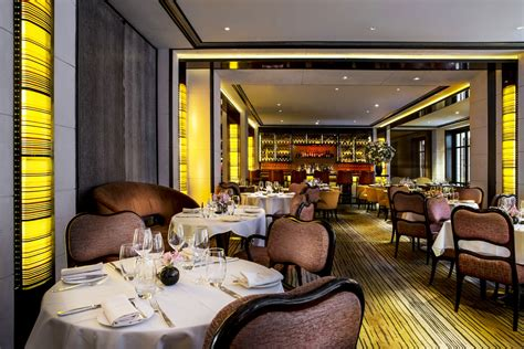 new york city hotels with kitchens