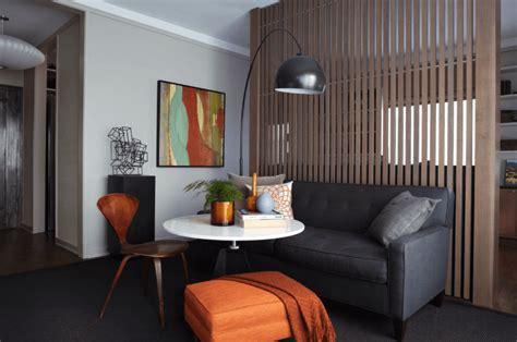 Apartment Designs by Decora 231 227 O De Sala Dicas Criativas De Uma Arquiteta