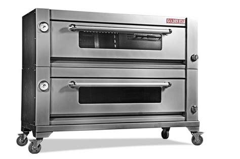Oven Roti Untuk Rumah Tangga cara memilih oven roti untuk rumah tangga dan usaha oleh