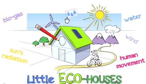 home design freeware reviews house design software freeware free home design software