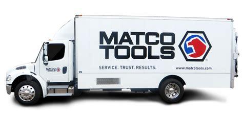 Matco Tools Logo 12 000 Vector Logos Matco Components Inc About Us