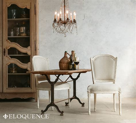 beautiful dining room furniture 6 beautiful vintage dining room chairs