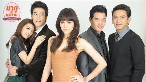 dramacool korean movies korean drama engsub kdrama korean movies online engsub