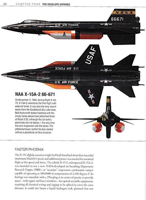 north american x 15 x planes 1472819918 osprey publishing x planes 3 north american x 15 book review by brad fallen