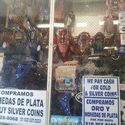 granero on atlantic el granero pet shop 18 photos 19 reviews pet stores