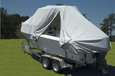 boat covers for t top protect your hard top t top boat coverquest