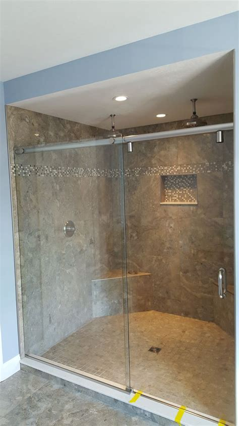 cr laurence shower door cr laurence shower door capitalize on the upsell with